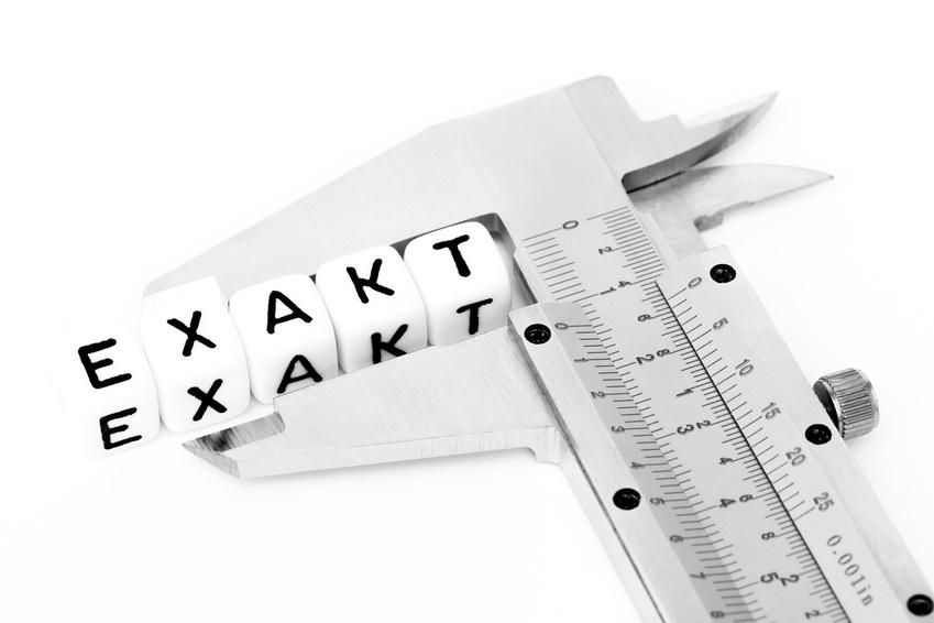 Stellenangebot für Konstruktionsmechaniker/in